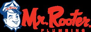Mr Rooter Plumbing of Halifax