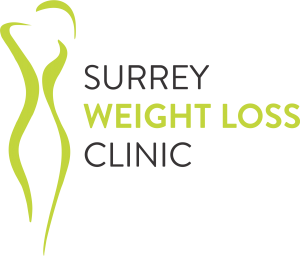 Surrey Weight Loss Clinic