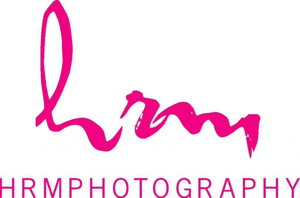 Logo_HRM_Photography_PINK