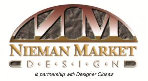Nieman Market Design