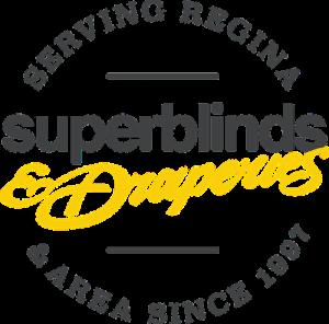 Superblinds & Draperies of Regina
