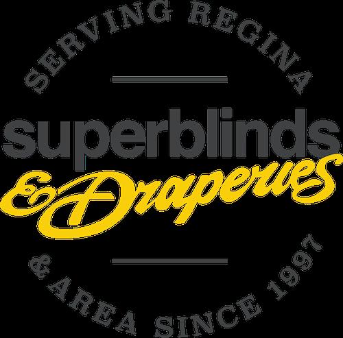 SuperblindsDraperies