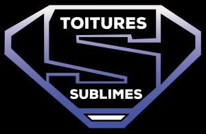 Toitures Sublimes
