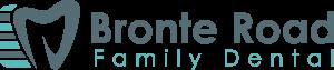 Bronte Road Family Dental
