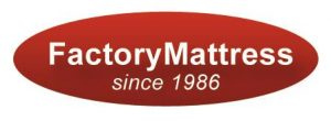 Factory Mattress and Custom Upholstery