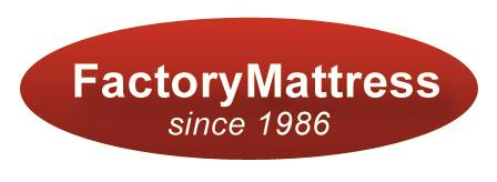 factory-mattress