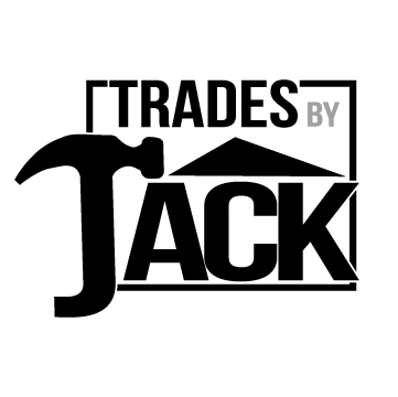 trades-by-jack
