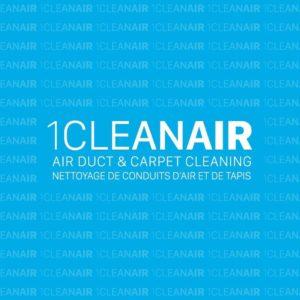 1 Clean Air