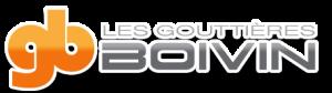 Gouttières Boivin