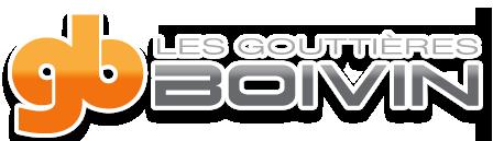 Gouttieres_Boivin_logo