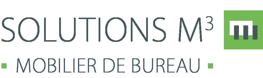 Logo-Solutions-M3