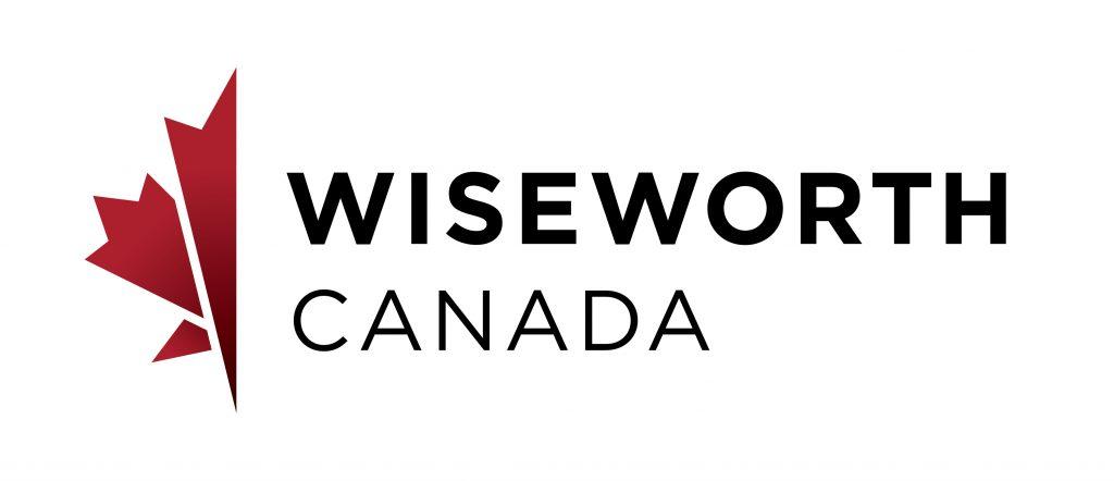 Wiseworth