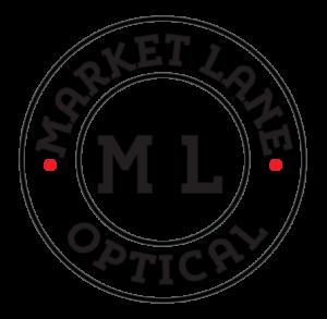 Market Lane Optical