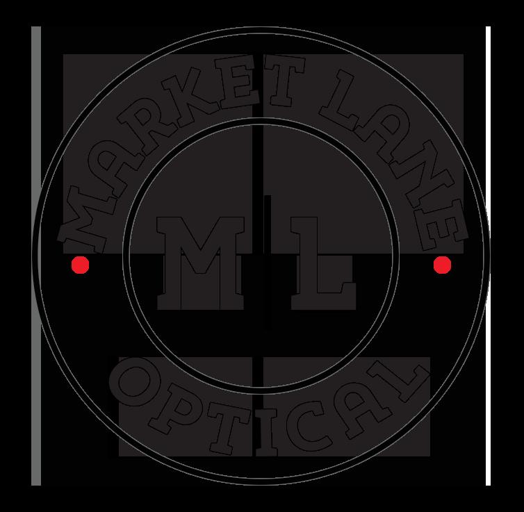 Market_Lane_Logo