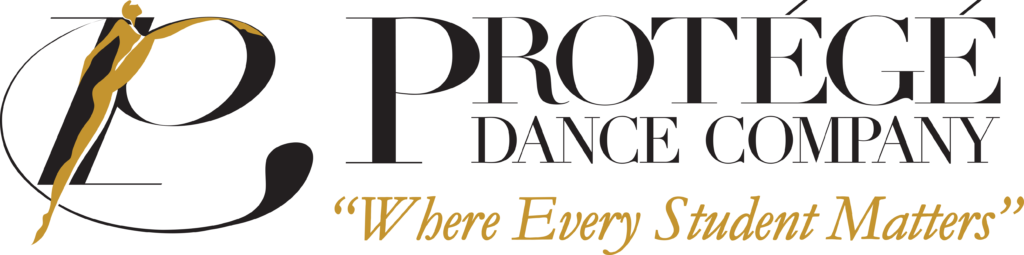 Protege_Logo_August_2019