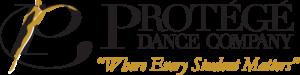 PROTÉGÉ Dance Company