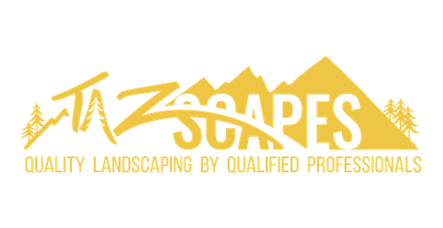 Tazscapes
