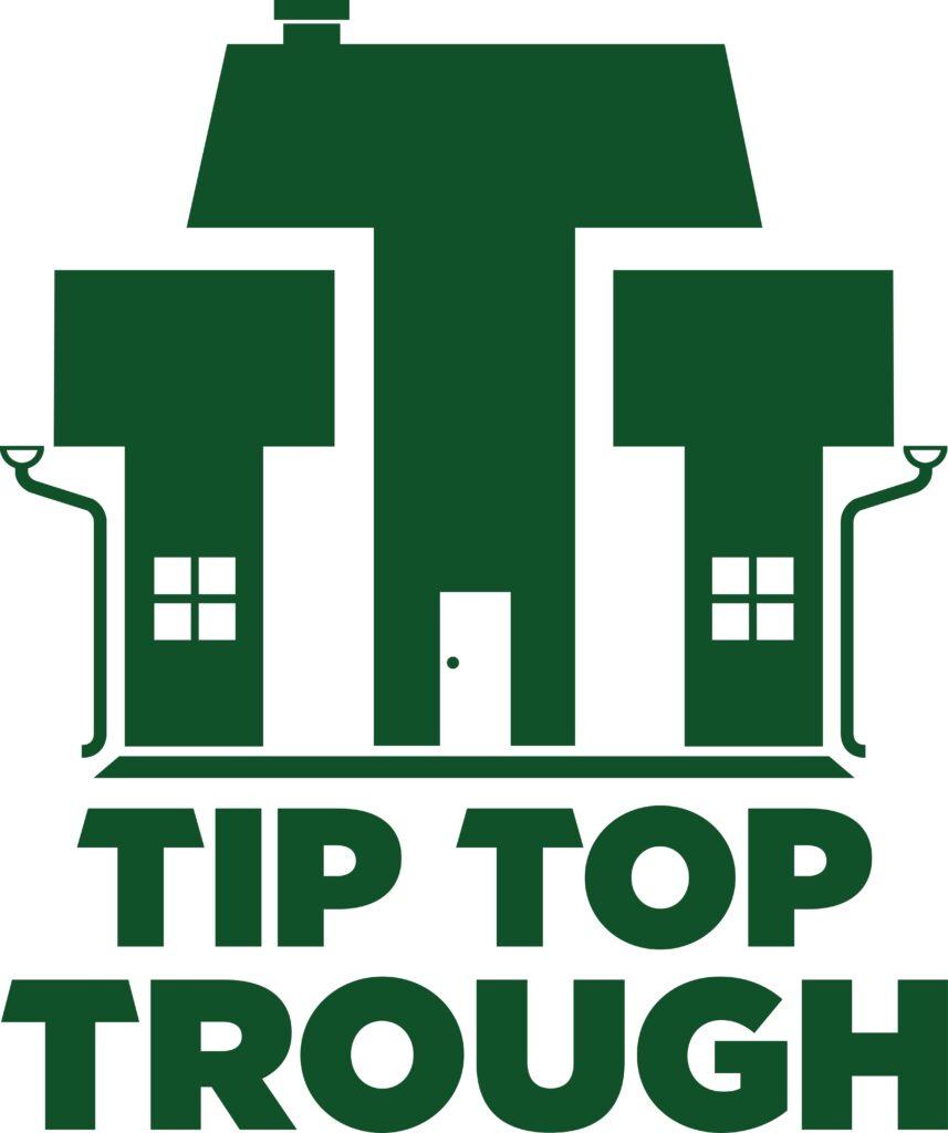 Tip_Top_Trough_Logo