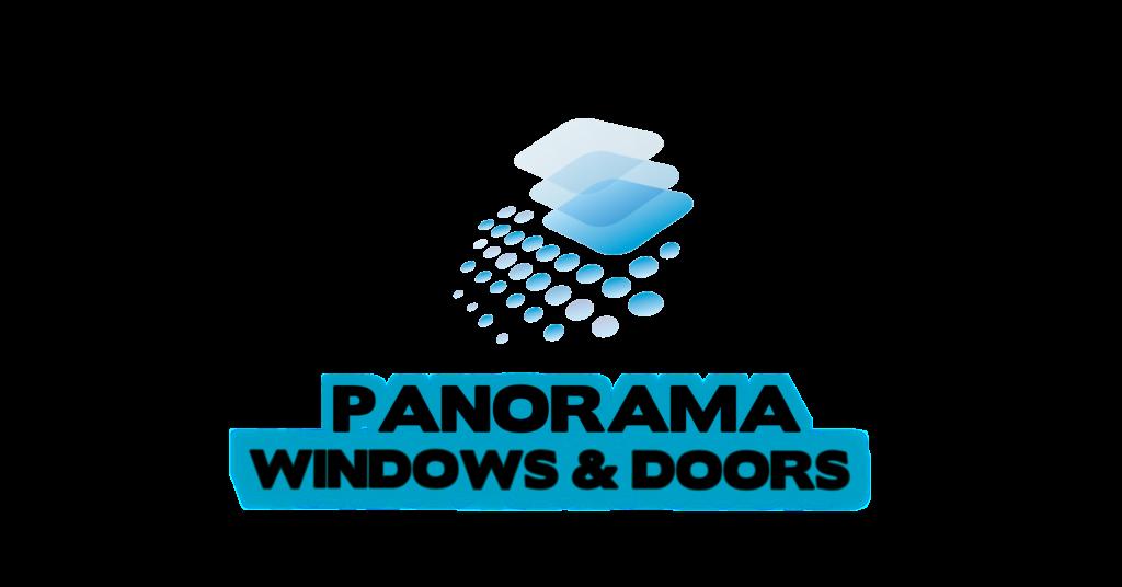 panorama-windows-doors