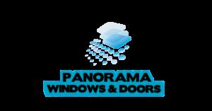 Panorama Windows and Doors