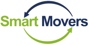 Smart Barrie Movers