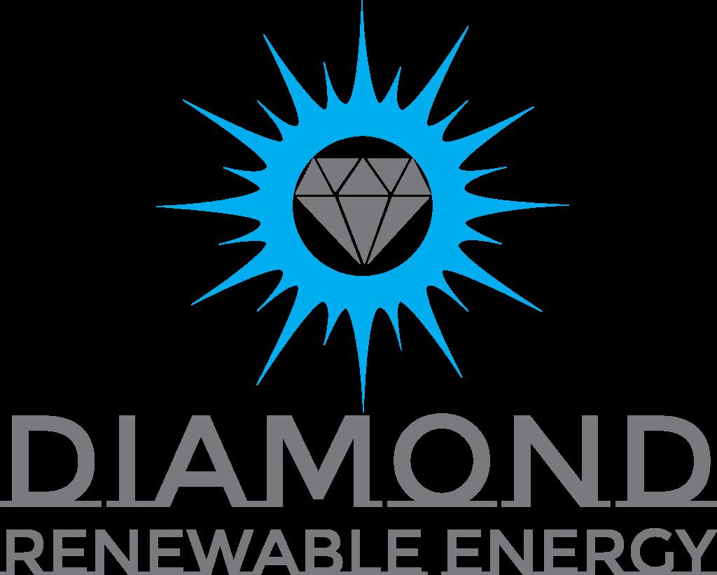 Diamond-RE-Logo2019