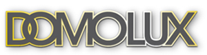 Domolux_Logo