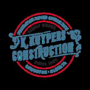 K.Kuypers Construction Ltd.