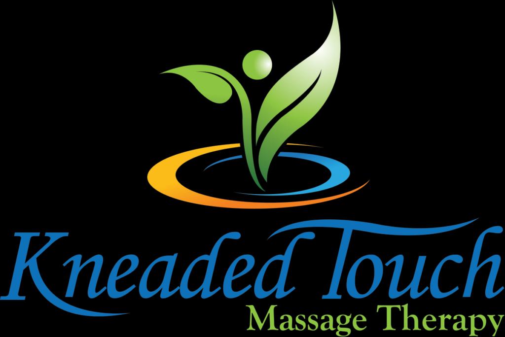 kneadedTouch-logo