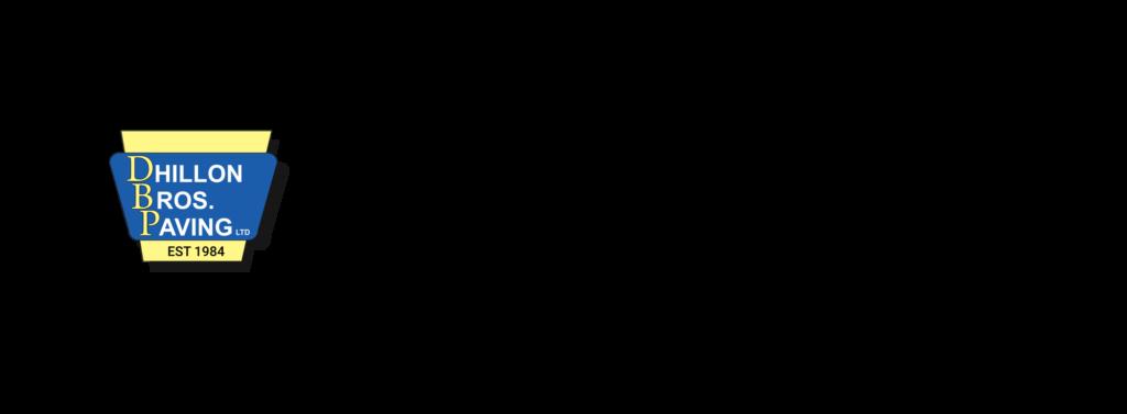 logo-vector-Dhillon-Bros